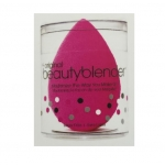 BEAUTYBLENDER ORIGINAL ROSA