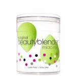 BEAUTYBLENDER MICRO.MINI VERDE