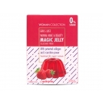 MAGIC JELLY MORANGO