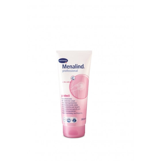 Menalind Professional  Cr Dermoprotect 200 ml