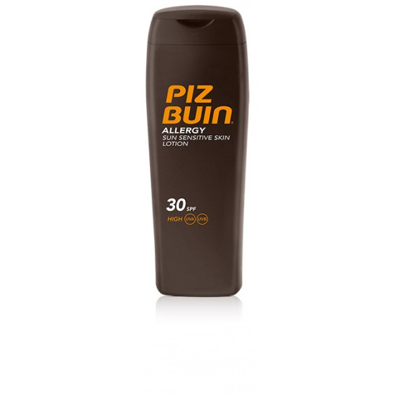 Piz Buin Allergy  Locao Fps 30 200ml