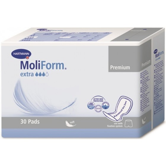 Moliform Premium Penso Super X 30