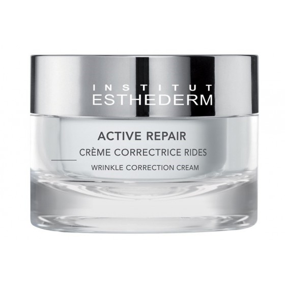 Esthederm Active Repair