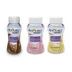 Resource Diabet Sol Or Cafe 200 Ml X4