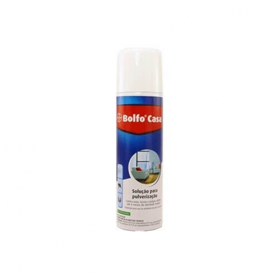 Bolfo Casa Spray 250 ml