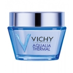 Vichy Hidra Aqualia Cr Rico 50 Ml