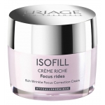 Uriage Isofill Fluido 50 ml