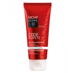 Vichy Code Purete Gel Limpeza Purif 100ml