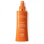 Esthederm Solaire Adapta Spray Extrem 150ml